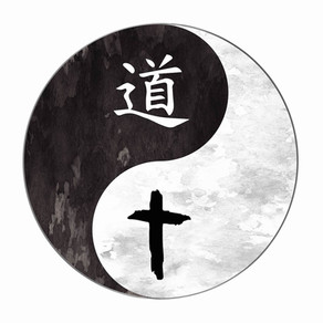A Christian Reads the Tao te Ching: Series Introduction