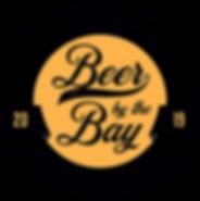 BBB_logo_color_2019_WEB.png