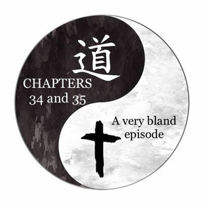 A very bland episode (chapters 34-35)