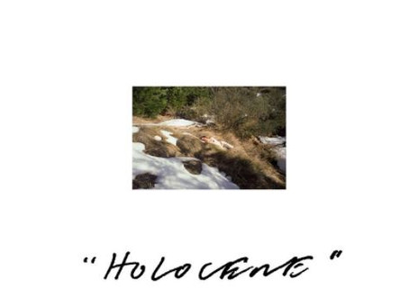 Holocene: A Remedy for the Soul
