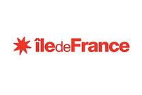 Flag_of_région_Île-de-France.svg.png