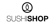 entheos-sushi-shop-logo.png