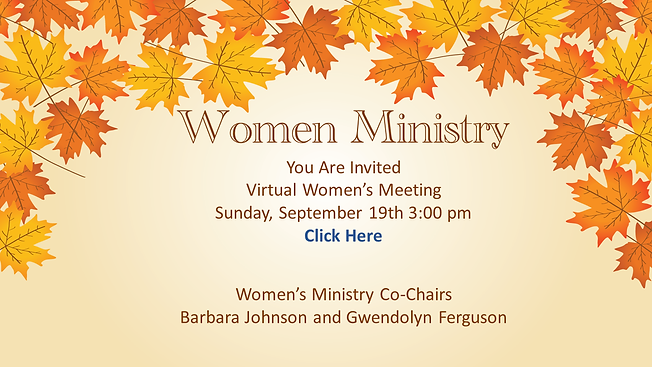 Women's Ministry 09-19-21.png