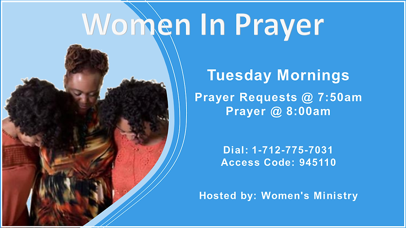 Women In Prayer.png