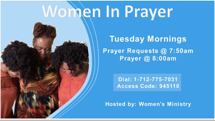 Women In Prayer (Original).png