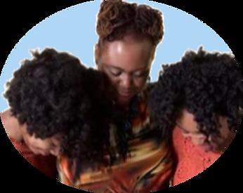Women In Prayer. Png.png