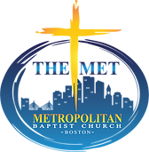 Logo image006.png