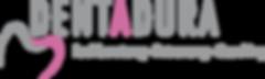 Logo_Dentadura.png