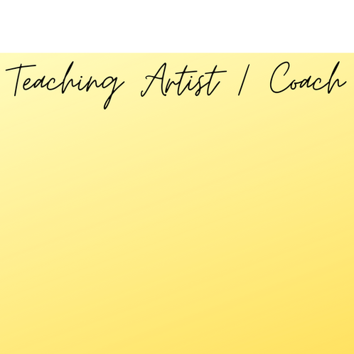 Teaching Artist.png