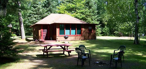 northern wisconsin eagle river cabin rental private pet friendly