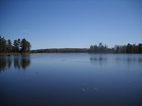 Lake view from pier.JPG