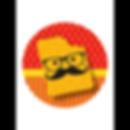 KrokPastel-logo.png