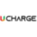 ucharge-logo.png