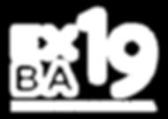 Logo-EXBA2019-Branca.png