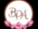 BahiaPaperArt LOGO_edited.png