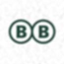 BBBRINDES_LOGO.png