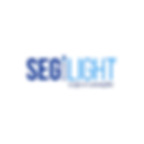 logo segilight.png
