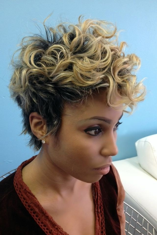 BALAYAGE COUPE CHEVEUX COURTS