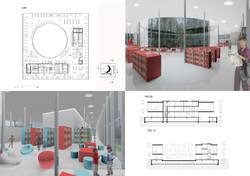 KVARTÝR | Městská knihovna Přerov