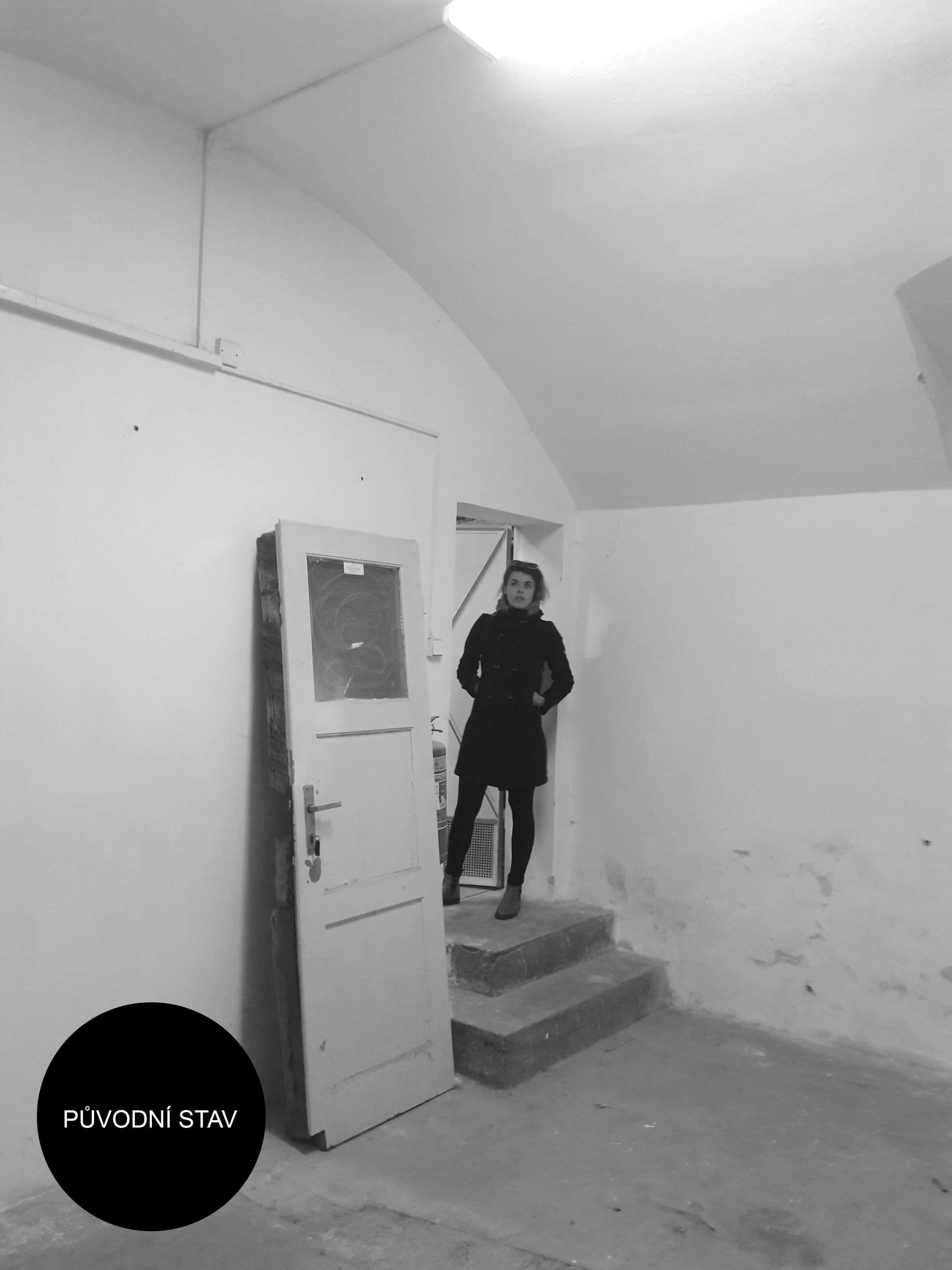 KVARTÝR | Rekonstrukce Opletalova