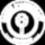 Logo Coeur d'Artichaut