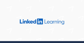 Develop a Foundation in Digital Marketing with LinkedIn Learning