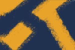 AMA-Background.jpg