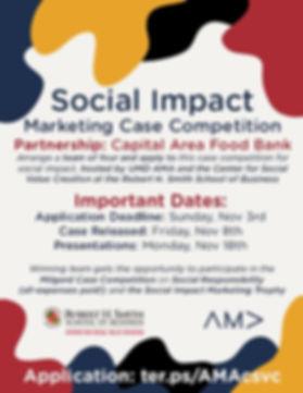 social impact flyer FINAL.jpg