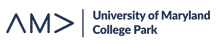 UMD-AMA-Logo.png