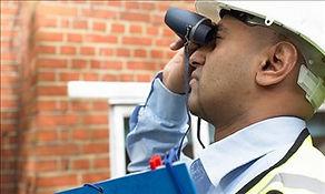 Licensed Orlando Home Inspector, Home Inspection in Orlando, Florida