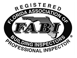 Licensed Orlando Home Inspector, Home Inspection in Orlando, Floirda