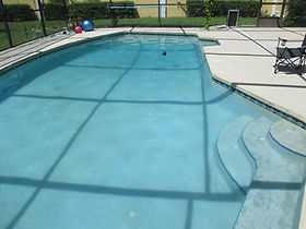 Licensed Orlando Home Inspector, Home Inspection in Orlando, Floirda