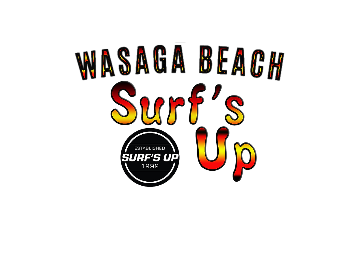 surfs up logo 3.png