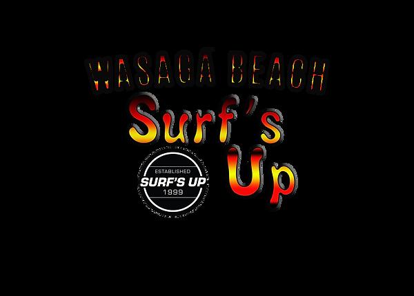 surfs up logo 3.png