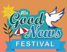 GoodNewsFestival.jpg