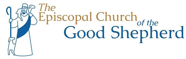 New GS Logo Typeface+Shepherd cropped.jp