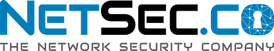 NetSec.co LOGO NWSC.png