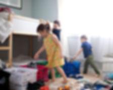 Blog Gallery_kids cleaning.jpg