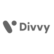 website logos gray_divvy.png