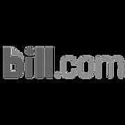 website logos gray_bill.png