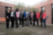 Team WIPSE