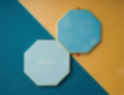 Packaging Design-1.jpg