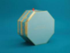 Packaging Design-4.jpg