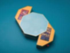 Packaging Design-5.jpg
