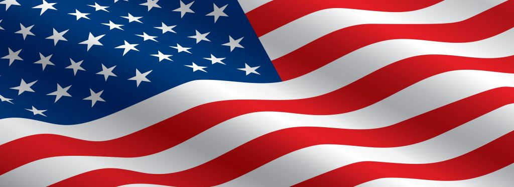 us-flag-banner-clipart-clipartfest-in-am