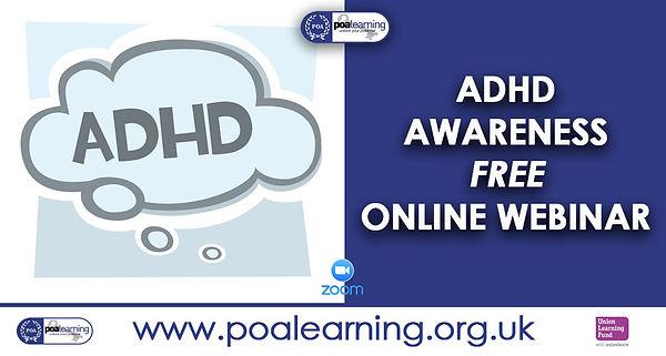 ADHD Awareness2.jpg