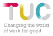 TUC PRESS RELEASE