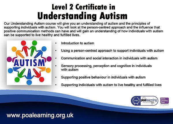 Understanding Autism.jpg