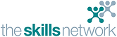 the-skills-network-logo.png