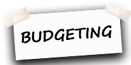 Budgeting_Icon_edited.png